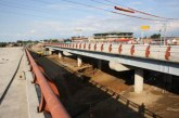 Hallan cuerpo de ciclista atropellado sobre el puente Alfonso López en Cali