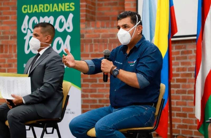 Alcalde de Cali solicitó al Gobierno el préstamo de recursos que Avianca no usará