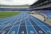 Alcaldía presentó al estadio Pascual Guerrero como centro empresarial