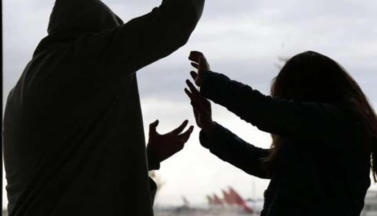 Asegurado en Perú presunto autor de feminicidio ocurrido en Cali