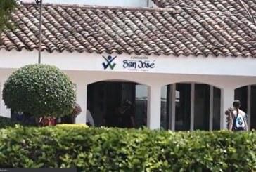 Univalle y el hospital San José de Buga firmarán convenio