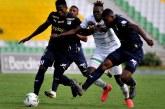 Deportivo Cali eliminado de la Copa BetPlay