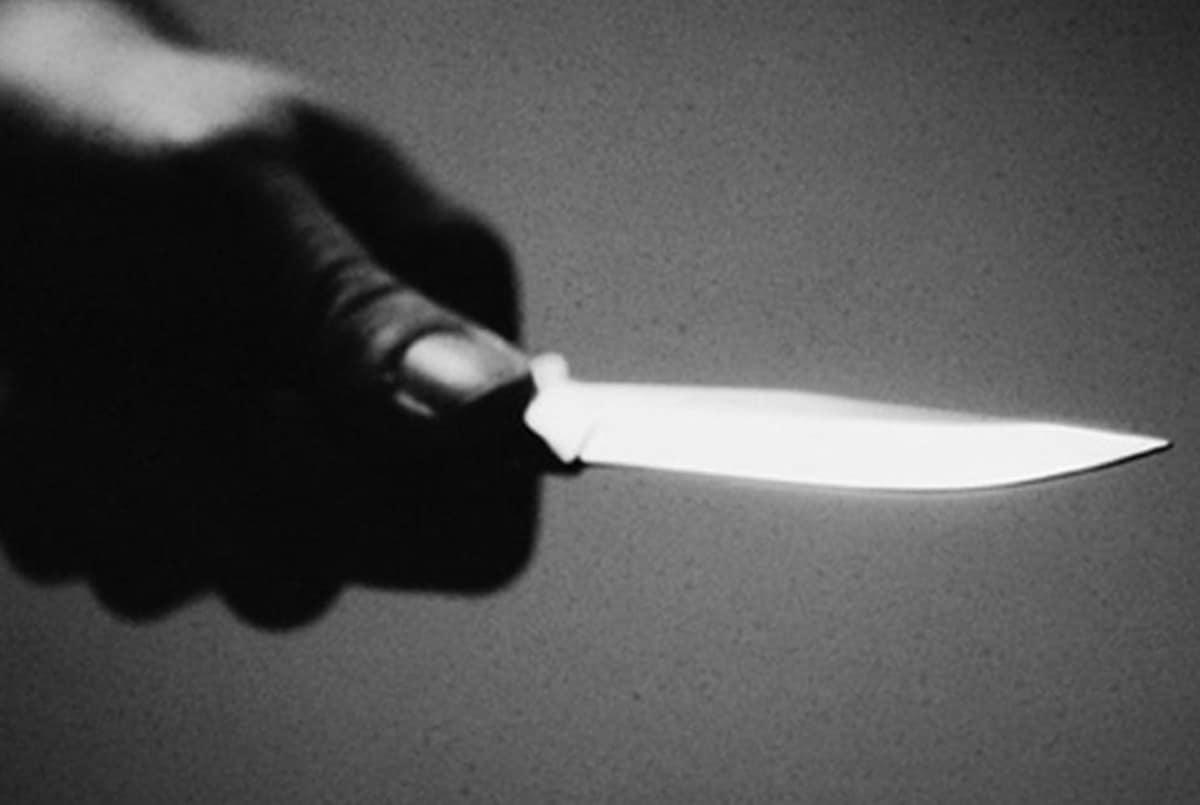 Detenido presunto responsable de feminicidio agravado en Cali