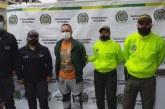 Envían a la cárcel a presunto responsable de doble feminicidio