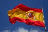 En España idean sistema que permitiría limpiar el aire de coronavirus