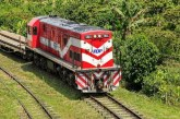 Gobierno Nacional financiará $20.000 millones para tren de cercanías