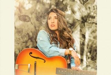 La artista colombiana Lala Moré lanza su nuevo sencillo 'No quiero'