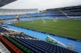 Continúa la polémica: concejales a favor y en contra de obras en el estadio