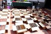 Preocupación por venta de licor adulterado en el Valle del Cauca
