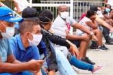 Salud mental de los caleños en tiempos de pandemia