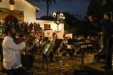 El barrio San Antonio vivió jornada, para reactivar la economía y recuperar el espacio peatonal
