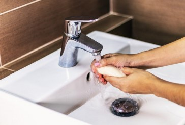 Este martes suspenderán el agua potable en estos barrios de Cali