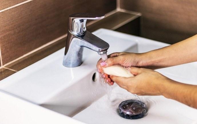 Este martes se suspenderá el servicio de agua en la comuna 6