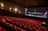 Este jueves inicia la reapertura de las salas de cine en Colombia