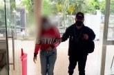 Internan a una menor de 17 años que habría participado en crimen de joven en Cali