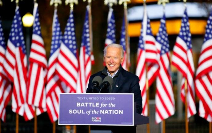 Tras el asalto al Capitolio, el Congreso de EE.UU certifica la victoria de Biden