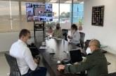 Paro Nacional: Municipios del Valle tendrán Puestos de Mandos Unificados