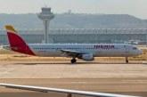 Llegar a España sin PCR será multado hasta con 6.000 euros, dice ministra