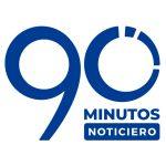 Redacción Noticiero 90 Minutos - EFE