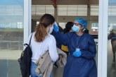 Eliminar el requisito de pruebas PCR a viajeros internacionales, causa preocupación en Cali