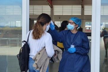 Además de no exigir prueba PCR para el ingreso a Colombia ¿Qué otras medidas habrá?