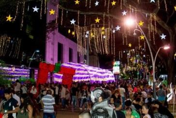 """""""No es momento de pensar en despedidas ni conciertos"""": Valle alerta aglomeraciones en diciembre"""