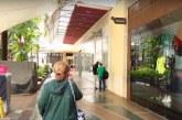 Productores de cuero preparan reactivación económica con el 'CalzaCosto' en Cali