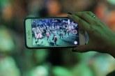 Salsódromo 2020 de la Feria de Cali #63 se haría virtual