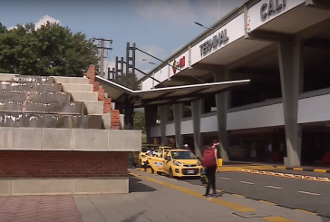 Terminal de Transporte de Cali pide ampliar cupo en buses por temporada de fin de año