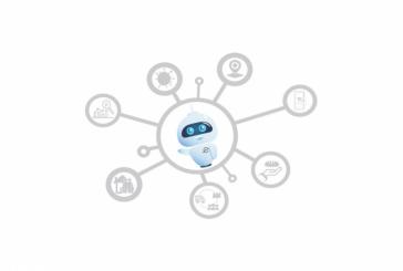Univalle crea Sigelo: sistema de rutas a casa y soluciones para comerciantes
