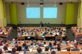 Universidades del mundo preocupadas por su sostenibilidad, dice estudio