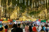 Valle prohíbe fiestas y reuniones de más de 50 personas en temporada decembrina