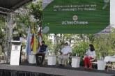 'Chao chuspa', iniciativa para disminuir impacto ambiental en comunas del oeste de Cali