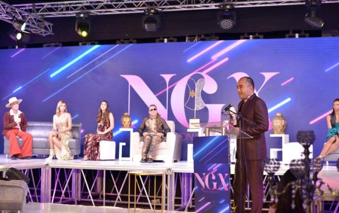 90 Minutos fue premiado en los Premios al Talento y la Moda Vallecaucana