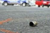 Tras ser hospitalizado, niño murió por una bala perdida en el oriente de Cali