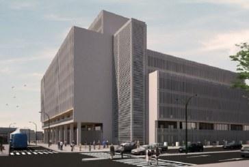 Búnker de la Fiscalía: Gran oportunidad para el desarrollo de Ciudad Paraíso