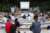 Con educación, jóvenes caleños buscan reducir brechas formativas