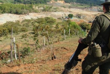 Identifican a una víctima de la masacre en Santander de Quilichao, Cauca