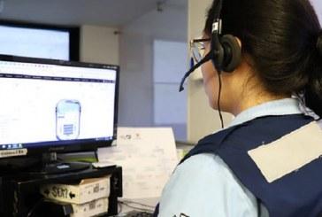 Línea de atención en Salud de Cali ha recibido más de 100 mil llamadas durante la pandemia