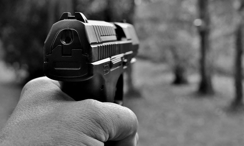 Reportan doble homicidio en el corregimiento de Villa Paz, Jamundí