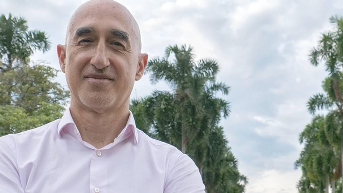 Lo que se sabe del secuestro en Cauca del director del CIAT de Palmira