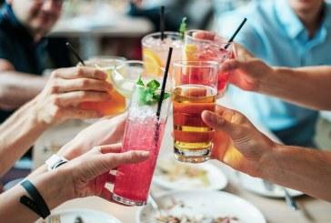 Recomendaciones del Ministerio de Salud para el consumo de alcohol en festividades