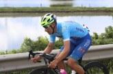 Team SuperGiros de Manizales abandona competencia de ciclismo por covid-19