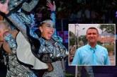 Alex Zuluaga, el hombre con el reto de sacar adelante la Feria más extraña en la historia de Cali