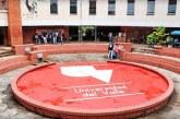 Aumento en porcentajes de exención y descuentos para la Universidad del Valle