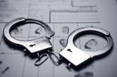 A la cárcel un hombre que habría asesinado a 5 personas con un machete en Palmira