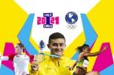 Cali se alista para los primeros Juegos Panamericanos Junior