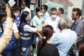 Cierran reconocida farmacia en Cali por incumplir medidas de bioseguridad