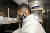 Colombia necesitará 44 ultracongeladores para el proceso de vacunación