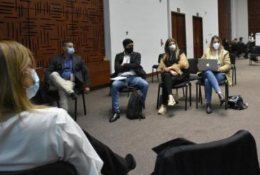Solicitan adaptar el CONPES para las víctimas del conflicto armado
